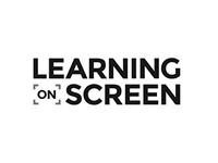 Learning on Screen Awards